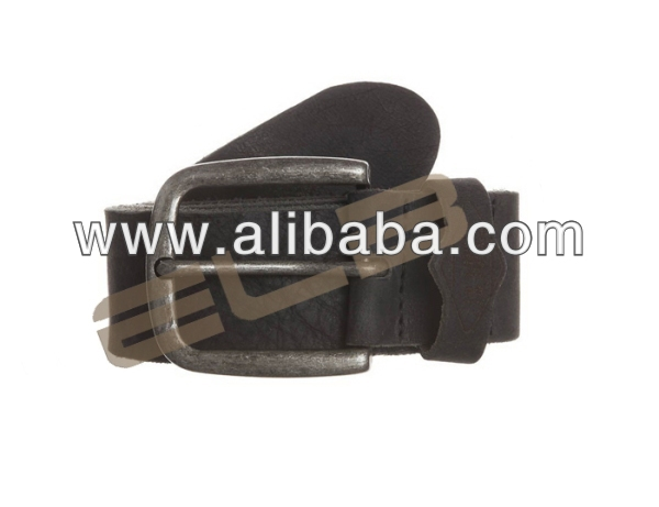 Leather Jeans belts in bull hides Professional Leather belts in Real Classical Design