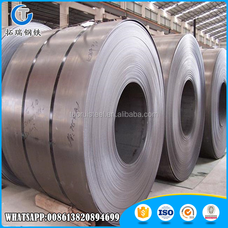 ASTM,ASTM A569,JIS Standard and Q 235,SPHC,Q345,A36,SPCC,SS400, Q195 Grade prime hot rolled steel sheet in coil