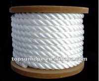 tugboat rope