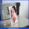 /product-detail/6-inch-7-inch-table-stand-acrylic-magnetic-photo-frame-60173903716.html