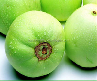 Stock quality chinese vegetable seed/sweet melon seed THS190 WITH 10 gram seeds/Bag