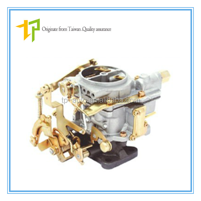 New arrival and best price for TOYOTA 3K/4K engine parts carburetor oem 21100-24035/24045