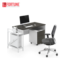 Turkish mfc executive desk office furniture for tall people from america