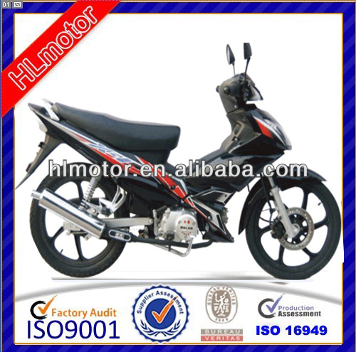 cub motorcycle new Cheap 125cc auto clutch 4 stroke BERA OUTMAN MOTORCYCLE