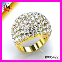 LATEST STAINLESS STEEL GOLD RING DESIGNS FOR MEN RINGS CROWN SHAPED