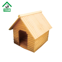 waterproof wooden dog cages cheap malaysia