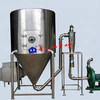Mini lab experimental spray dryer dryer machinery drying machine manufacturers drier equipments