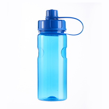 Wide Varieties Oem Water Sports With Straw Plastic Bottle