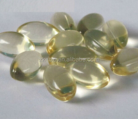 GMP factory supply Vitamin A D Softgel capsule