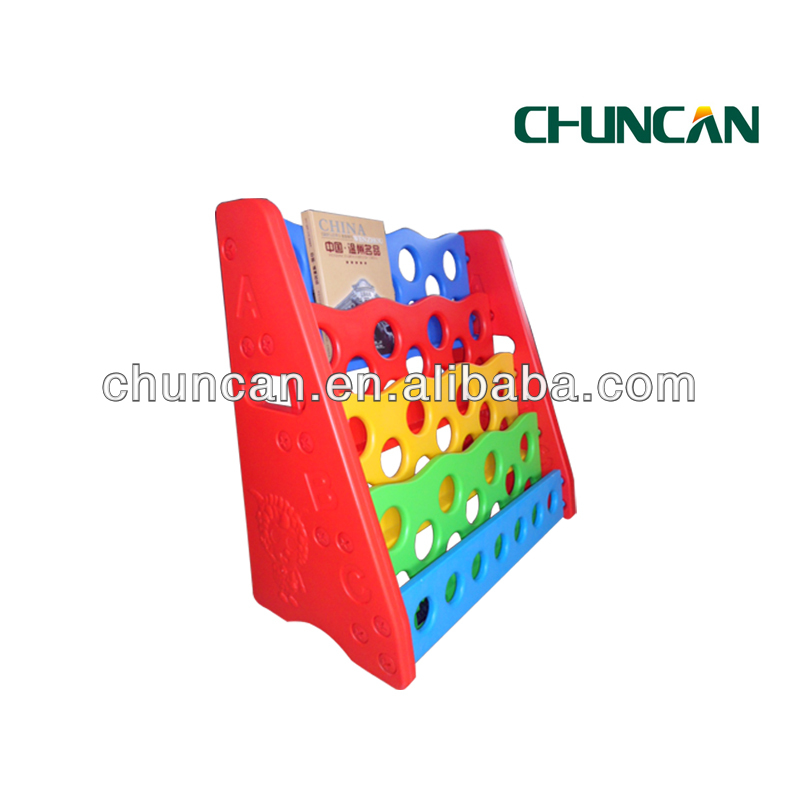 Kids Book Shelf For Kids Furniture,Children Furniture Kids Book Shelf