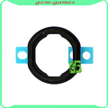 Original Home Button Rubber Gasket For iPad Air