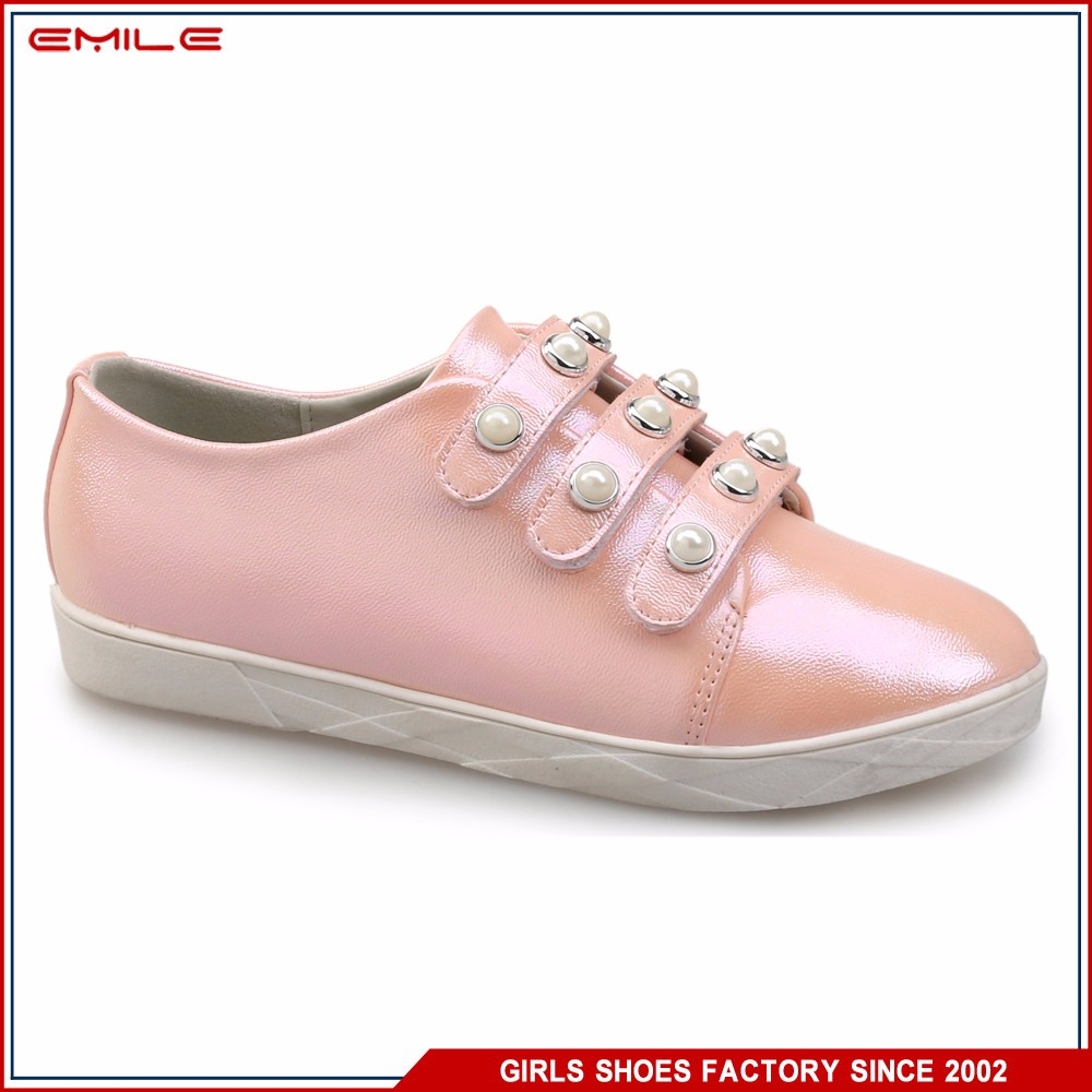 WH813 ASHLEY alibaba e commerce kids casual shoes for girls