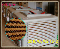 air conditioning 12000