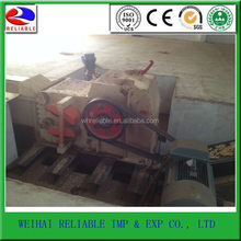 Top grade Super Quality internal ring gear of grinding mill