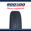 Cheapest hot sell car tyre 175 70r13 use in middle east