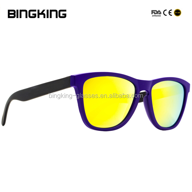 Leopard grain box, metal leg, character design, fashionable variety of eyewear hight quatity custom sunglasses