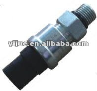 LC52S00019P Kobelco low pressure switch for excavator SK200-6