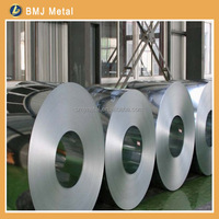aluminum coil mirror finished