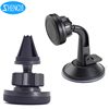 New design multifunction car magnetic holder mobile phone security stand holder