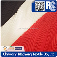 Risingstar China Factory High Quality Weave Stripe,Polyester Jacquard ,Jacquard