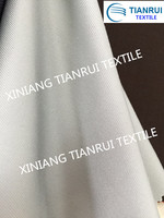 T/C fabric for workwear