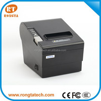 80mm Thermal Printer Price Support Android Smartphone