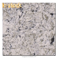 new granite look wholesale quartz slabs for vanity top table top counter top