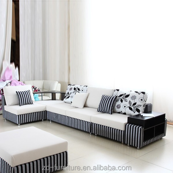 Corner Sectional Sofa Living Room Sofa Furniture Buy