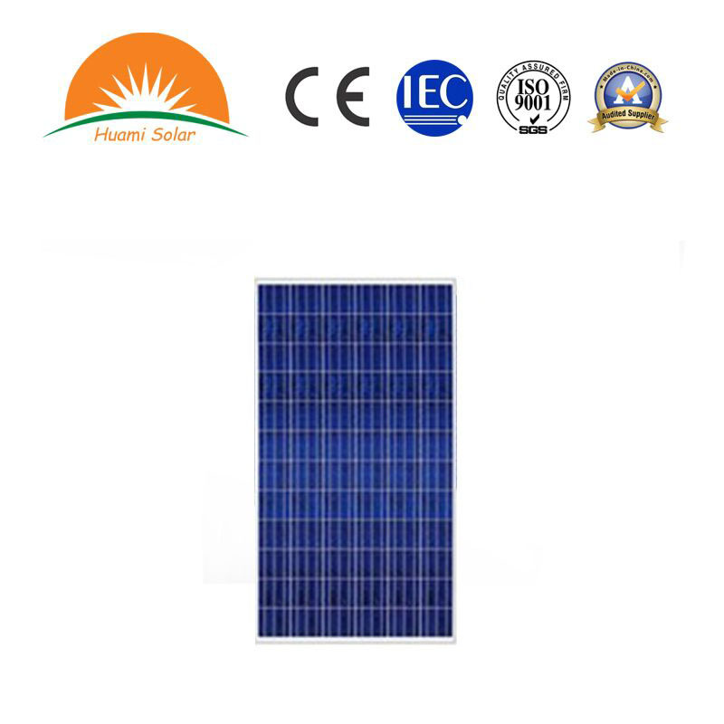 Guangzhou price Quality A grade 330W <strong>Poly</strong> Solar Panel