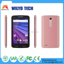 Mobile Phone Free Shipping 3g Android Yextel Mobile China Phone Games
