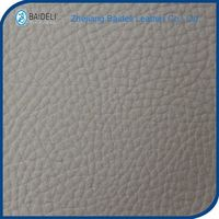 2014 Hot Selling Leather Pvc Vinyl