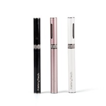 Kamry micro kit vapor e cig on sale