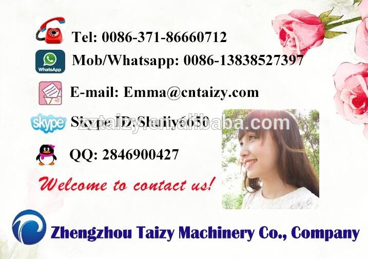 Industrial vacuum frying machine Low temperature vacuum fryer making machine Vacuum frying potato chips making machine