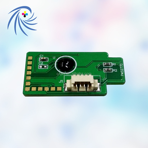 Compatible resetter toner chip for Samsung SL-K2200/2200N EXP EU
