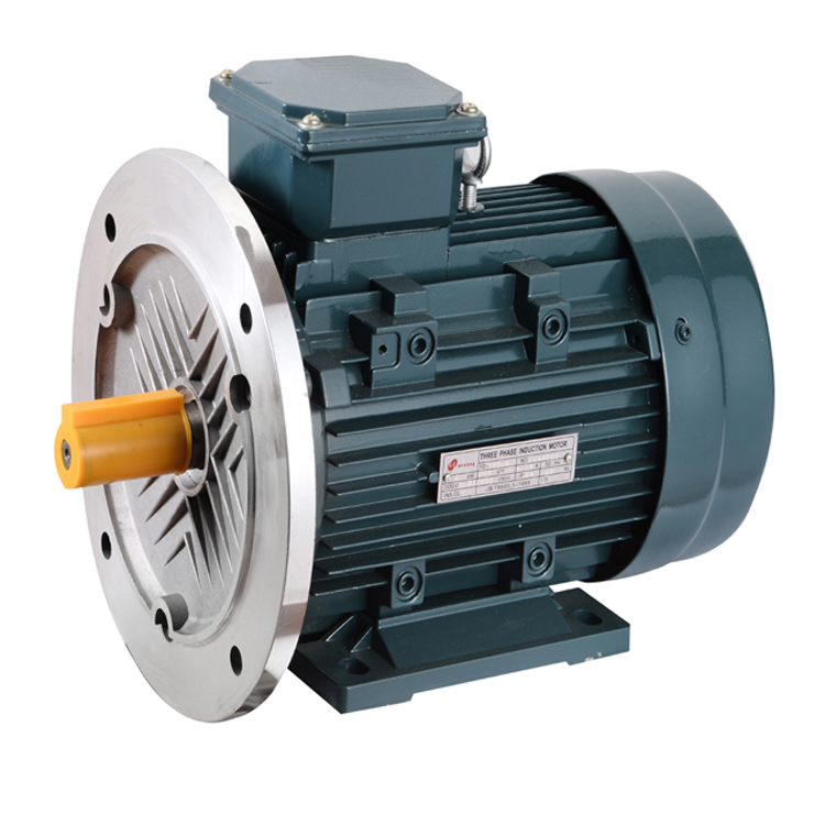 1500rpm electric <strong>motor</strong> 5kw
