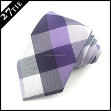 good-quality neckties block necktie wholesale silk ties for men