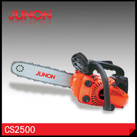 Hot Selling Pocket Chainsaw Tree Cutting Equipment for Sale