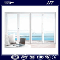 6000 series alloy aluminium door and window system profiles for africa market