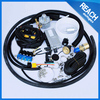 /product-detail/cng-lpg-conversion-kits-for-efi-mulitpoint-injection-system-60097414105.html