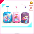 frozen printed travel Trolley Bag Baby Care luggage suitcase for kids