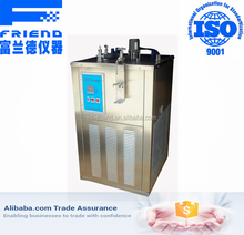 LPG Residues Matter Measurement, Residual in Liquefied Petroleum Gas Testing Apparatus