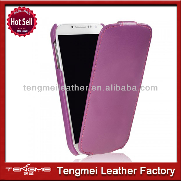 Wholesale alibaba best price phone case maker for samsung galaxy s4 made in china