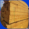 properties of plywood pine timber properties pine wood colour fast growing trees nz