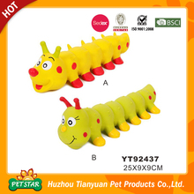 Fun Design Latex Dog Toys With Sound