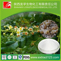 Best quality boswellia serrata Frankincense extract