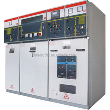 12kv Switchgear ring main unit