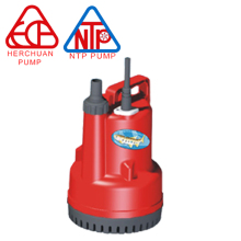 home used electric supply small diameter submersible pump