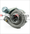 Ball bearing turbo charger TRS3876XR