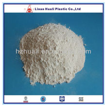 PVC heat stabilizer, lubricants / barium stearate/chemical free sample china supplier