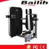 Latest Exercise Equipment Triceps Press Machine